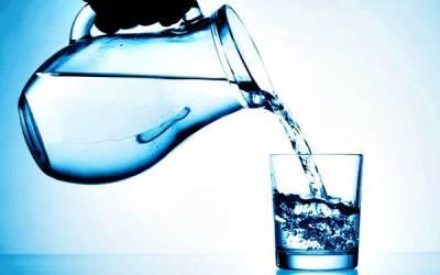 Su İle İlgili Sözler