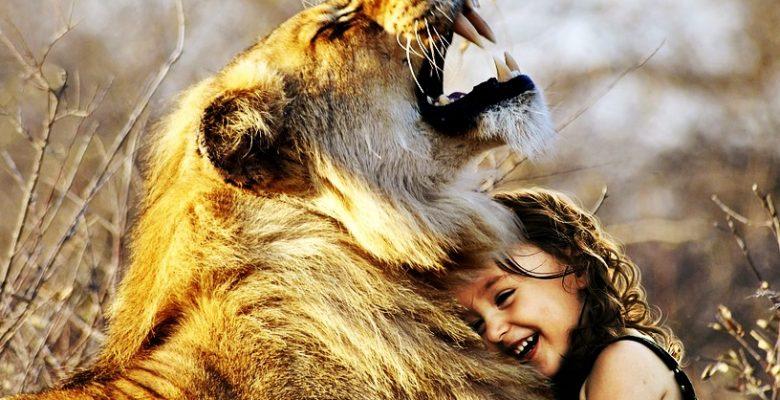 Hayvanlar İle İlgili Sözler