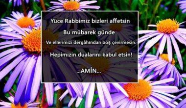 Hicri Yılbaşı Resimli Kutlama Mesajları