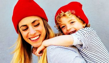 Teyzeye Anneler Günü Mesajları
