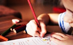 Yeni Eğitim Öğretim Yılı Kutlama Mesajları