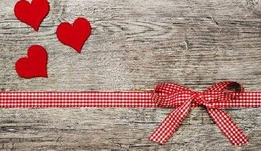 Resimli Sevgililer Günü Mesajları