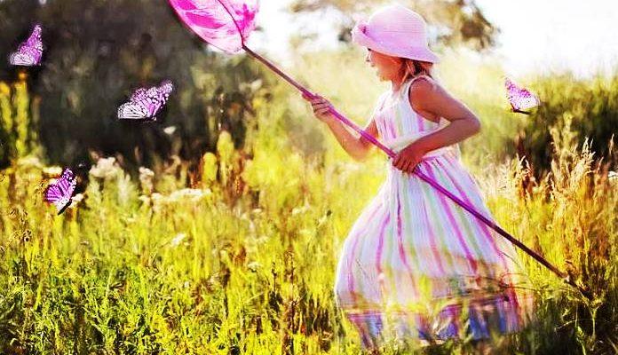 Bahar İle İlgili Sözler
