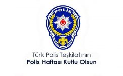 Polis Haftası Mesajları ve Sözleri