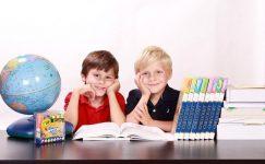 İlköğretim Haftası ile İlgili Sözler ve Mesajlar